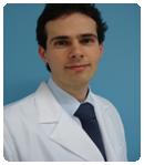 Dr Olavo Biraghi Letaif – Ortopedista – Especialista em Coluna