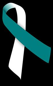Mês de Conscientização do Câncer de Colo Uterino