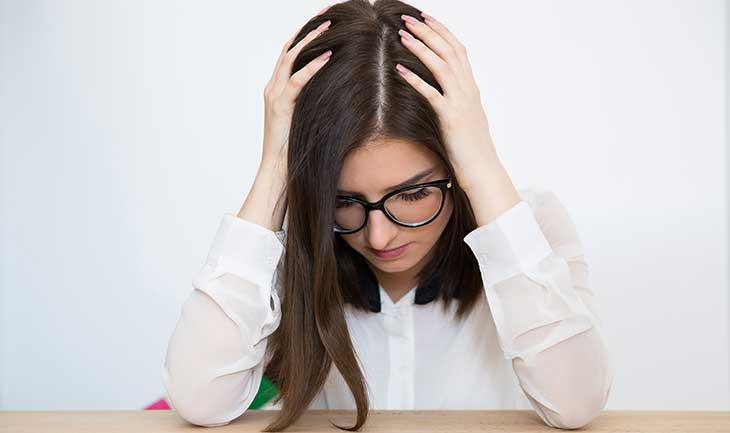 dor de cabeça ou cefaléia é a queixa neurológica mais comum da população