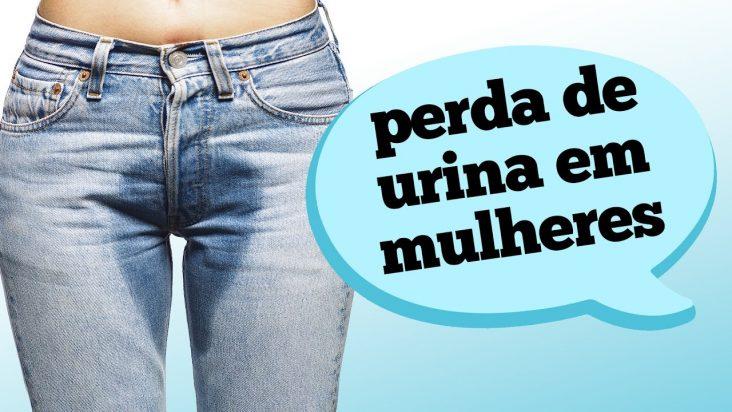 Você acha que tem uma perda de urina acima da média? A ginecologista Denise Yanasse comenta hoje o problema da incontinência urinária nas mulheres, seus sintomas e possíveis causas.