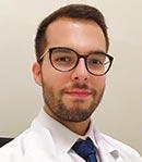 Neurologista em Campinas - Felipe Graça - Abathon Campinas